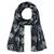 AT-03712-noir-F16-foulard-cheche-tetes-de-mort-noir