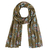 AT-03712-taupe-F16-foulard-cheche-tetes-de-mort-taupe
