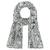 AT-03713-blanc-F16-foulard-cheche-leopard-tigre-blanc
