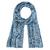 AT-03713-bleu-F16-foulard-cheche-leopard-tigre-bleu