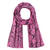 AT-03713-rose-F16-foulard-cheche-leopard-tigre-rose