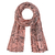 AT-03713-saumon-F16-foulard-cheche-leopard-tigre-saumon