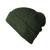 CP-00054-F16-bonnet_court_simply-kaki