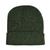 CP-00054-A16-bonnet_court_simply-kaki