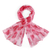 AT-03727-foulard-mousseline-soie-rose-coquelicots-F16