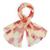 foulard-mousseline-soie-jaune-coquelicots_F16
