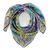 AT-03761-bleu-carre-de-soie-femme-cachemire-vert-violet-F16
