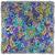 AT-03761-bleu-carre-soie-cachemire-violet-cyan-A16