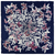 AT-03762-marine-carre-de-soie-papillons-bleu-A16