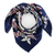 AT-03762-marine-carre-soie-femme-bleu-papillons-F16