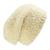 CP-00722-creme-bonnet-long-ecru-uni-F16