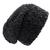 CP-00722-noir-bonnet-femme-gris-anthracite-F16
