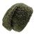 CP-00722-olive-bonnet-femme-vert-kaki-F16