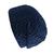 CP-00723-marine-bonnet-long-bleu-F16