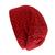 CP-00723-rouge-bonnet-loose-hiver-carmin-F16
