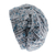 CP-00724-gris-bleu-bonnet-hiver-bicolore-F16