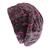 CP-00724-gris-fuchsia-bonnet-femme-hiver-rose-F16