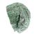 CP-00724-gris-vert-bonnet-chaud-bicolore-F16