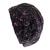 CP-00724-noir-violet-bonnet-hiver-original-mauve-sombre-F16