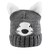 CP-00728-gris-bonnet-fantaisie-castor-F16