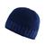 CP-00731-marine-bonnet-homme-bleu-F16