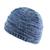 CP-00732-bleu-bonnet-homme-hiver-azure-F16