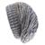 CP-00733-gris-bonnet-loose-hiver-bleu-beige-F16