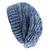 CP-00733-bleu-bonnet-long-maille-azure-F16