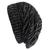 CP-00733-noir-bonnet-long-sombre-F16