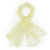 AT-03782-jaune-F16-foulard-mousseline-paille