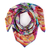 AT-03814-multi-F16-carre-soie-parterre-floral-colore