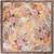 AT-03824-peche-A16-carre-soie-contour-floral-roses