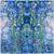 AT-03827-A16-carre-soie-silkart-nympheas-interpretation