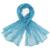 AT-03830-petrole-F16-foulard-mousseline-soie-bleu-petrole