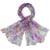 AT-03834-violet-F16-foulard-mousseline-soie-violet-harmonie-florale