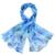 AT-03838-bleu-F16-foulard-mousseline-soie-bleu-grosses-fleurs