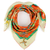 AT-03841-orange-F16-carre-de-soie-vegetal-orange