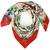 AT-03841-rouge-F16-carre-de-soie-blanc-rouge