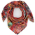 AT-03844-rouge-F16-foulard-carre-soie-papillons-rouge-orange