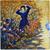 AT-03827-A16-carre-soie-premium-femme-en-bleu