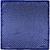 AT-03852-bleu-carre-de-soie-marine-pois-A16