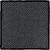 AT-03852-noir-foulard-carre-soie-A16