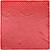 AT-03852-rouge-carre-de-soie-pois-blancs-A16