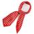 AT-03852-rouge-carre-en-soie-motifs-pois-F16
