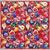 AT-03860-rouge-A16-carr-soie-petit-fruits-rouges