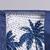 MQ-00115-marine-D2-sac-plage-nylon-bleu-cocotiers