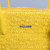 MQ-00116-jaune-D4-sac-plage-paille-naturelle-jaune