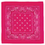 AT-03893-A16-bandana-coton-rose-indien