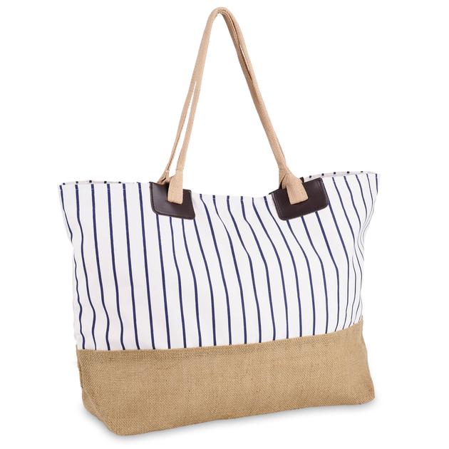 sac-plage-coton-rayures-bleu-MQ-00016--F16