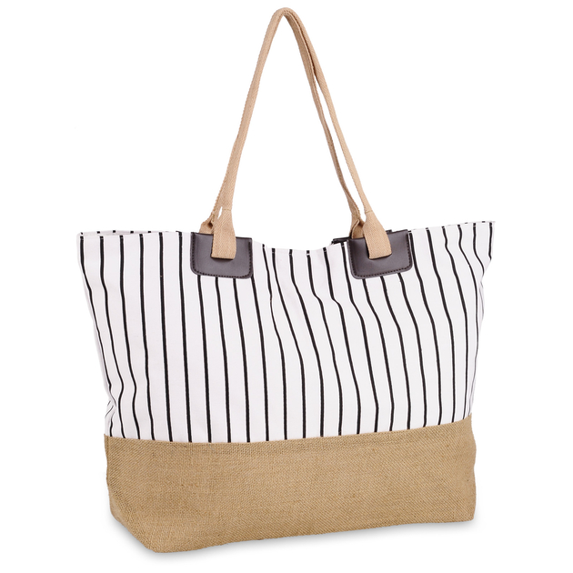 sac-plage-coton-rayures-noir-MQ-00015--F16